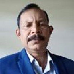 Lanka looking in life sri for partner seeking TRUE